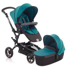 The Amazing Getaway for your baby with Epic Stroller.  Get It @ http://www.baby-direct.com.au/jane-epic-stroller-and-nano-carrycot-package-moss.html