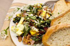 Spoznajte a ochutnajte bukové semenáče - Záhrada.sk Ale, Bread, Food, Meal, Ale Beer, Essen, Hoods, Ales, Breads