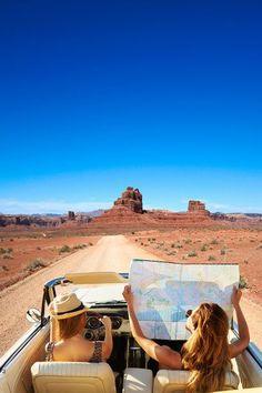 #USA - #Roadtrip  - Leia agora os nossos posts dedicados aos #EUA na categoria em http://mundodeviagens.com/category/estados-unidos-da-america/