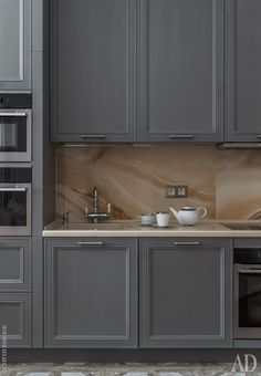 5 Auspicious Clever Tips: Kitchen Remodel Plans Gray Cabinets oak kitchen remodel layout.Lowes Kitchen Remodel Breakfast Bars mobile home kitchen remodel diy. Cheap Kitchen Remodel, Galley Kitchen Remodel, Remodel Bathroom, Apartment Kitchen, Kitchen Interior, Kitchen Decor, Ikea Kitchen, Small Space Kitchen, Small Spaces