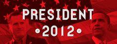Följ Dagens Arenas blogg inför presidentvalet i USA: http://www.dagensarena.se/kategori/usa-valet-2012