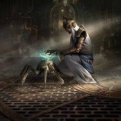 png - The Unofficial Elder Scrolls Pages (UESP) The Elder Scrolls, Elder Scrolls Games, Elder Scrolls V Skyrim, Elder Scrolls Online, Elder Scrolls Dwemer, Character Concept, Character Art, Tes Skyrim, Fantasy Inspiration