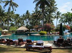 lombok indonesia | Excellent Luxury In Lombok, Indonesia