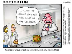 43 best best gmo political cartoons images on pinterest political engineeredlaboratory grown food is more commonly known as genetically modified foods gmos publicscrutiny Choice Image