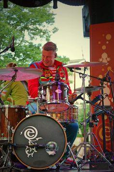 Drums, Music Instruments, Drum Sets, Musical Instruments, Drum