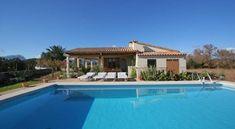 Villa Picarol Gran - #VacationHomes - $72 - #Hotels #Spain #PortdePollensa http://www.justigo.uk/hotels/spain/port-de-pollensa/villa-picarol-gran_12574.html