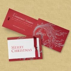 40 best business holiday cards images on pinterest business reveal the beauty holiday card zurianas elegant occasions reheart Images