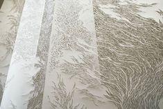 les-incroyables-tapisseries-en-papier-de-tomoko-shioyasu10