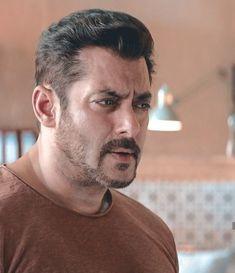 Salman Khan Wallpapers, Katrina Kaif Hot Pics, Salman Khan Photo, Movie Teaser, Beard Model, Sr K, Dream Boy, Hrithik Roshan, Cute Images