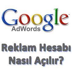 Adwords Reklam Hesabı Nasıl Açılır? - Adwords | Sem Sector Online Pazarlama
