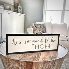 home wood amp words home decor wooden signs kelowna - 236×236