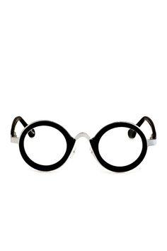 Folsom Optical Glasses. Facesunglasses