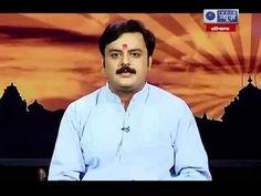 Devi Durga Ki Puja Me Dhyan Rakhe Ye 11 Bante va Anya Chamatkari Upay  https://www.youtube.com/watch?v=fdZH1ixJaMM