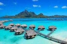 Afbeeldingsresultaat voor luxe vakantie