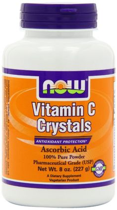 1000 Images About Vitamin C Powder On Pinterest Vitamin