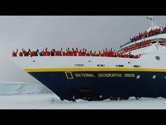 Lindblad Expeditions baut weiteres Expeditionsschiff   traveLink.
