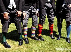 © Instantánea y Tomaprimera. Fotografía de boda. Boda-Wedding - Fotografía – Photography - Detalles – Details - Novio - Groom - Diversión – Fun - Cóctel - Cocktail - Amigos – Friends