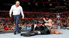 Lucha Eliminatoria Fatal de 4 Esquinas por el Campeonato WWE: fotos