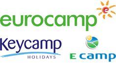 Eurocamp is specialist in verzorgde campingvakanties op ruim 160 bestemmingen in Europa. Er wordt overnacht in een luxe stacaravan, een compleet ingerichte bungalowtent, een luxe Safaritent of een Chalet met een overdekt terras. Vrijheid en flexibiliteit staan voorop. Eurocamp kent geen verplichte aankomstdagen of minimum verblijf. De bestemmingen kunnen onbeperkt gecombineerd worden. Eurocamp werkt samen met Keycamp en Ecamp.