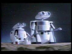 1983年 NIKKA マイルドニッカCM 松任谷由実「不思議な体験」