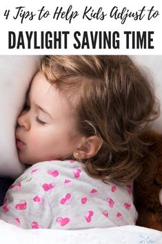 Savings Daylight Savings with Toddlers Surviving Parenting Teens, Good Parenting, Parenting Hacks, Kids Sleep, Baby Sleep, Sleep Disorders In Children, Toddler Bedtime, Charts For Kids, Daylight Savings Time