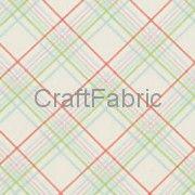 www.craftfabric.pl