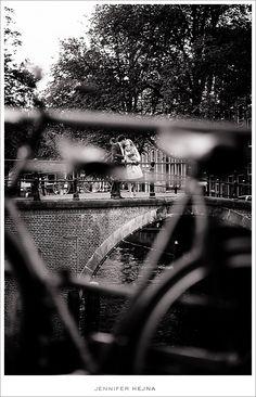 jennifer hejna photography_025
