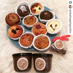Uiuiuiuuuuuuuiii... Die Dame hat das Sortiment leer gekauft  www.sweetkitcen.de  #nosugar #lowcarb #highprotein #lowfat #eatingwithoutcheating by sweetkitcen