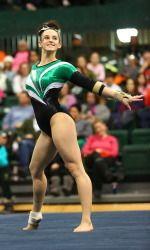 msu spartans gymnastics  pinterest gymnastics team  spartans  michigan