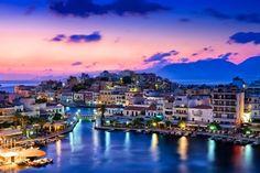 Creta - Grecia