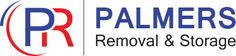 http://palmersremovals.com.au Palmers Removals offers fast removalists Sydney services and self-storage Sydney solutions at its highest quality removals services in Australia. Call us now at 1300 363 916 for a free quote.