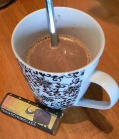 Schokoladenkakao