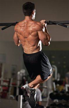 Simple Exercises - Arm Workouts - Muscle and Fitness
