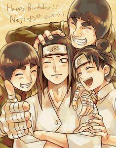 Naruto Uzumaki Shippuden, Naruto Kakashi, Anime Naruto, Naruto Teams, Naruto Fan Art, Naruto Comic, Wallpaper Naruto Shippuden, Naruto Cute, Naruto Funny
