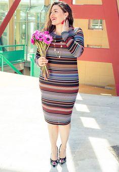 dbd942bd0ee 46 Best LuLaRoe Dresses images | Lularoe dresses, Fashion tips for ...