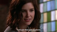 20 Reasons Brooke Davis is the Kind of Woman I Want to Be