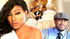Visit the post for more. Marry For Money, Nigerian Movies, Married Woman, Viral Videos, Youtube, African, Awesome, Women, Women's