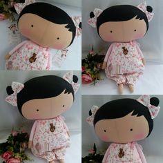 Dolls Dolls, Art Dolls, Tilda Toy, Room Crafts, Making Dolls, Tonne, Stuffed Toys, Mice, Fairies