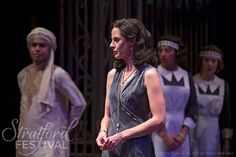 The Merchant of Venice | On the Stage | Stratford Festival | Flickr - Photo Sharing!