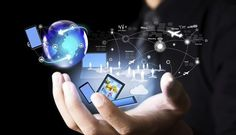 The Future of Telecommunications, Technology and Business