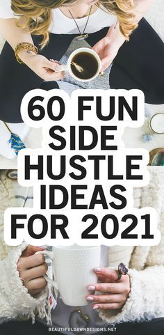 Earn Money From Home, Way To Make Money, Work From Home Business, Business Ideas, Becoming An Event Planner, Make Money From Pinterest, Wholesale Craft Supplies, Employment Opportunities, Extra Money