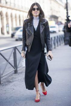 03-Fall-2015-Paris-Fashion-Week-Street-Style--Leanda-Medine_600px.jpg (399×600)