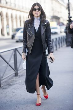 03-Fall-2015-Paris-Fashion-Week-Street-Style--Leanda-Medine_600px.jpg (399×600)