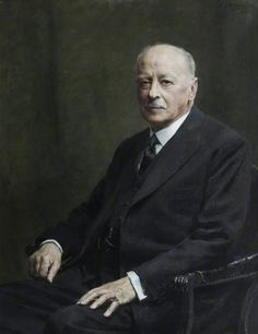 Thomas Edward Anson (1883–1960), 4th Earl of Lichfield. He married Ann Bowes-Lyon, daughter of John Herbert Bowes-Lyon, the older brother of Lady Elizabeth Bowes-Lyon, later Queen Elizabeth, the Queen Mother. He is the father of Lord Patrick Lichfield, 5th Earl, the noted celebrity and fashion photographer.