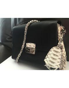 4a3fbb6726da Tradesy – Buy   Sell Designer Bags