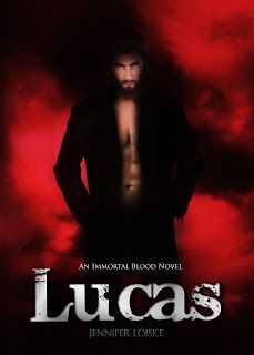 Last day of Club Number Five's Blog Tour! Visit Fae Books and you might get both Club Number Five and Lucas for free!