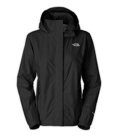 bf7d601e6553 Women s resolve 2 jacket. North Face ...