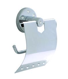 #erolteknik #bathroom #accessories #banyo #aksesuar #elmasserisi #krom #diamondset #chrome #tuvaletkagitligi #tuvalet #toiletpaperholder #toilet
