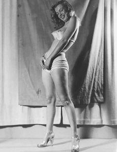 1946-49 / by Earl MORAN...
