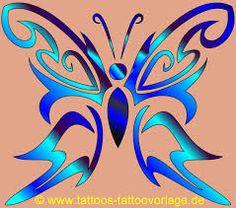 Bildergebnis für Schmetterling comic